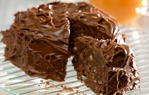 Торт замок для девочек фото 1