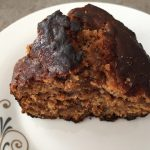 Armenski keks